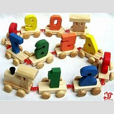 Collectibles And Gifts Best Educational Toys And Gifts For Children