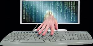Hack attack on a hospital IT system highlights the risk of ...