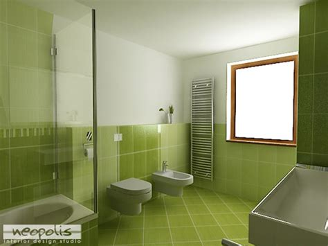 green bathrooms ideas best images about bathroom ideas green on pink grean flor