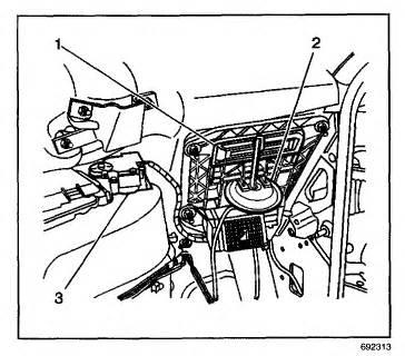 motor repair manual 2002 chevrolet blazer regenerative braking i have a 2002 chevy blazer with manual hvac controls and i suspect that the hvac recirculation