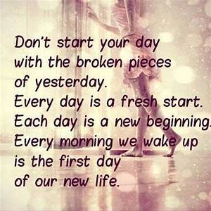 1000+ New Life Quotes on Pinterest | Mom Poems, New Life ...