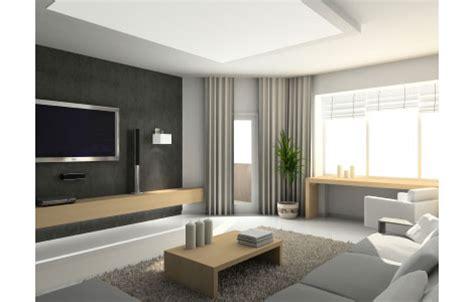 moderne wanduhren für wohnzimmer ahmet t 252 rkan ideen f 195 188 r wohnzimmer gardinen