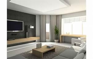 wohnzimmer ideen mit gardinen kissen teppichen und With balkon teppich mit tapeten für das wohnzimmer