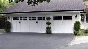 Universal garage door remote australia tags probably for Carriage style garage doors lowes