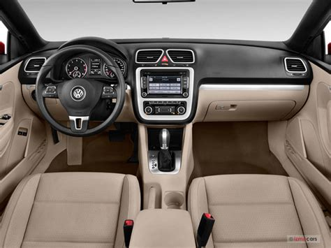 volkswagen dashboard 2013 volkswagen eos pictures dashboard u s news