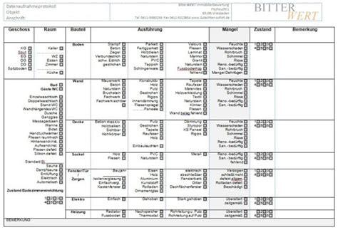 Hausbau Planen Checkliste Latest Content Center