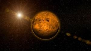 WinCustomize: Explore : Dream : Venus HD