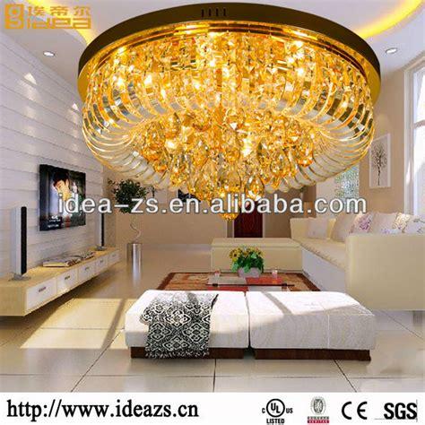 lustre pour chambre à coucher plafonnier chambre chaios com