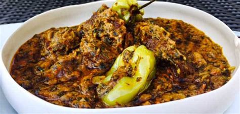 recette de cuisine beninoise abidjan cuisine recette