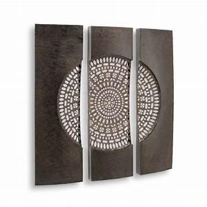 Wanddeko Baum Metall : wanddeko metall modern die neuesten innenarchitekturideen ~ Whattoseeinmadrid.com Haus und Dekorationen