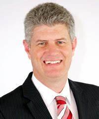 MPs Approve New Council Laws - southburnett.com.au ...