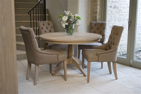 neptune henley dining table dining room furniture