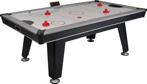 Buffalo Dominator Air Hockey Table  Liberty Games