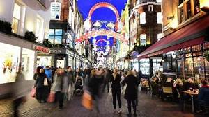 Stores predict busiest shopping day - BT