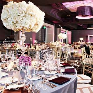 301 moved permanently With hollywood themed wedding reception ideas