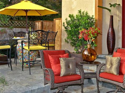 clean patio furniture cushions  canvas  tos
