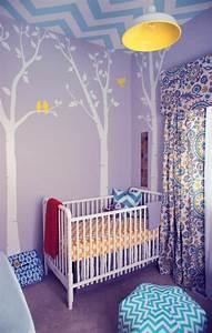 davausnet chambre mixte pour fille et garcon avec des With déco chambre bébé pas cher avec thermocollant fleurs