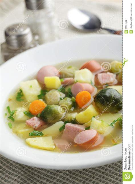 騅iers de cuisine coddle stock afbeeldingen afbeelding 20991094