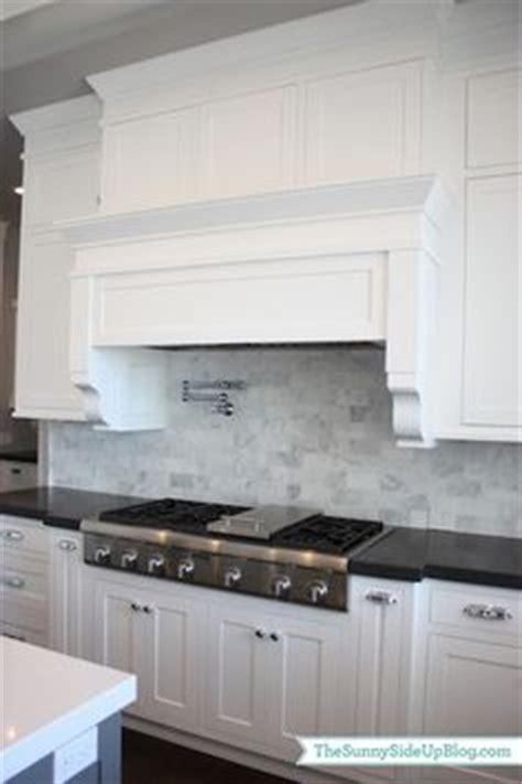 wooden cabinets for kitchen white marble backsplash kitchen countertops 1615