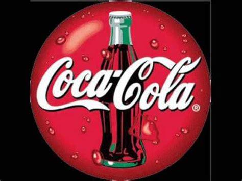 Vasco Coca Cola by Coca Cola Vasco