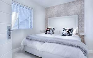 Acheter Un Lit : pourquoi acheter un lit coffre blog decoration maison ~ Carolinahurricanesstore.com Idées de Décoration