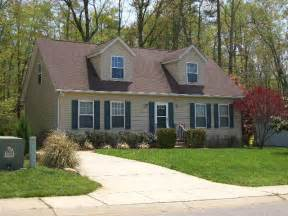 Pictures Cape Cod Home Style by From Ranch To Modern The Most Popular Modular Home Styles