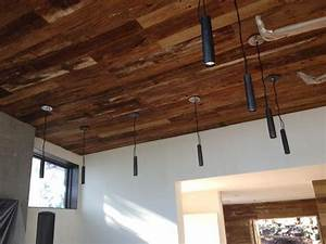 barn wood ceiling furniture interior accessories With barn wood ceiling panels