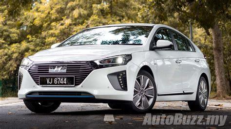 hyundai  produce long range electric vehicles  km