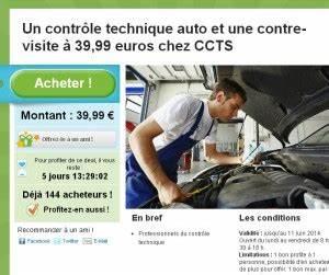 Controle Technique Auto Toulouse : controles techniques auto 40 euros sur paris toulouse ~ Gottalentnigeria.com Avis de Voitures