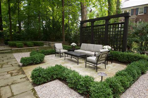 Back Garden Patio Designs by 20 Small Patio Designs Ideas Design Trends Premium