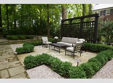 20+ Small Patio Designs, Ideas Design Trends Premium