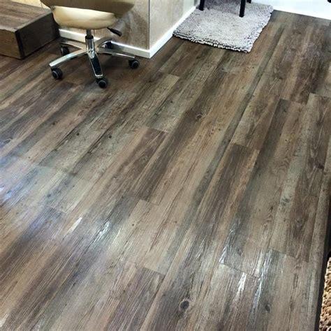 flooring hq salon floor lvt hq discount flooring