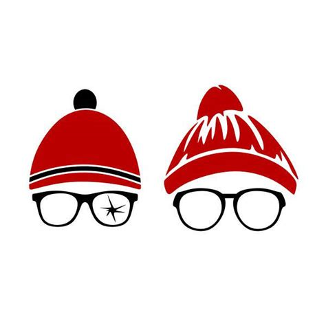 Youll shoot your eye out svg. Christmas Story Cuttable Design SVG PNG DXF & eps Designs ...