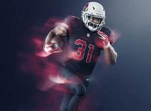 2017 NFL Color Rush | NFL.com