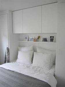 Maximize small bedroom i want to sleep here pinterest for Maximize small bedroom