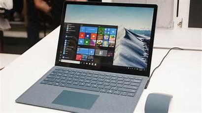 Surface Windows Laptop Microsoft Cnet