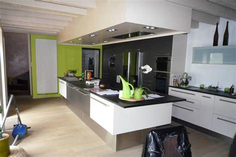 clement cuisine création de cuisine 49 yves clément décoration