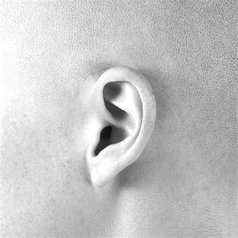 interieurindex luisterend oor