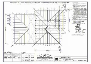 Truss Plans Plans DIY Free Download Free Woodworking Plans