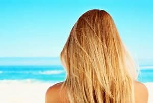 Haare Blondieren Natürlich : blonde haare bleichen ~ Frokenaadalensverden.com Haus und Dekorationen