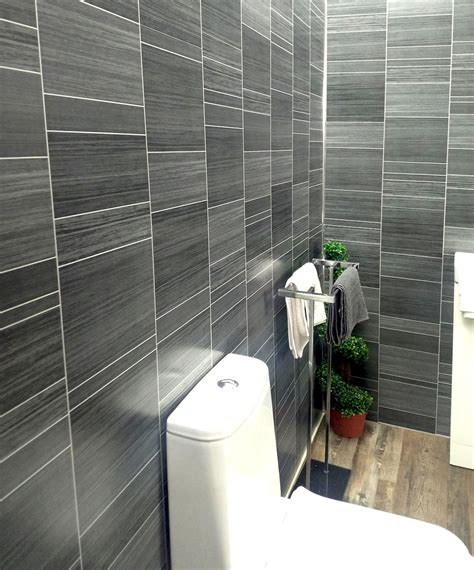 executive small tile mm wall panels  bathrooms pvc