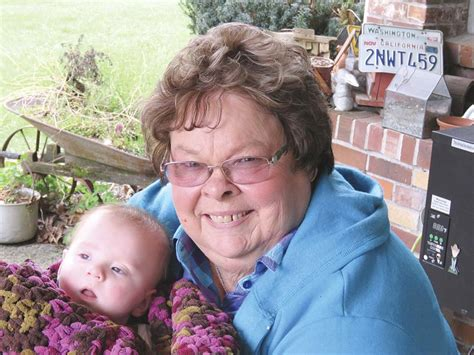 buckbee named citizen year news thereflectorcom