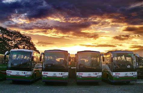 wallpaper china sky tourism evening horizon luxury philippines lines dusk buses