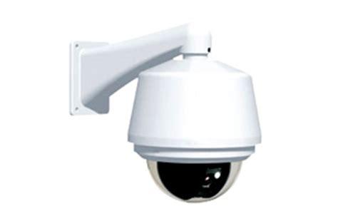 dome motoris 233 ptz surveillance de surveillance d 244 me motoris 233 exterieur ved