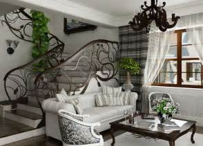 modern living room decor ideas interior design trends 2017 modern living room