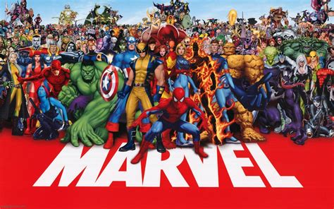 marvel wallpapers hd pixelstalknet