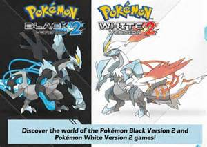 nintendo to release pokemon titles in october