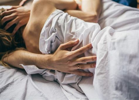 Oral Sex Is Blamed For Spread Of Untreatable Gonorrhoea Superbug