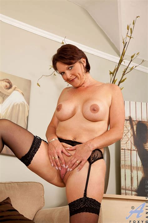 freshest mature women on the net featuring anilos foxy busty anilos