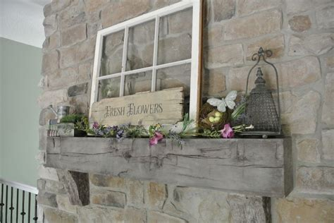 Barn Beams Price by Barn Beam Mantle Price Quartz J N Fireplaces